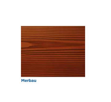 Gliderol Premium Timber Paint Finish Samtgatemotors