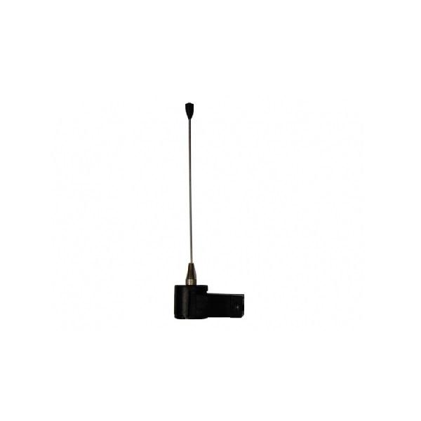 antenna-life-skanx-1