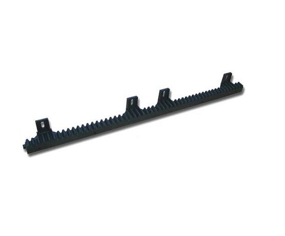 1.0m Gear Rack 555x460