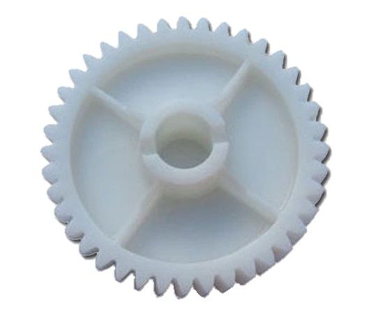 ATA13910-helical-gear-round-shaft
