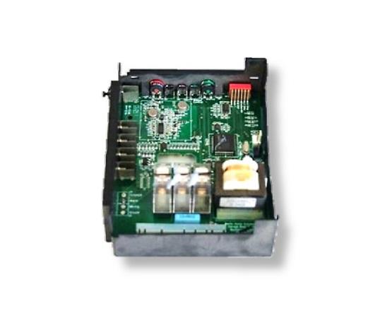 Control Board PDR30017 555x460