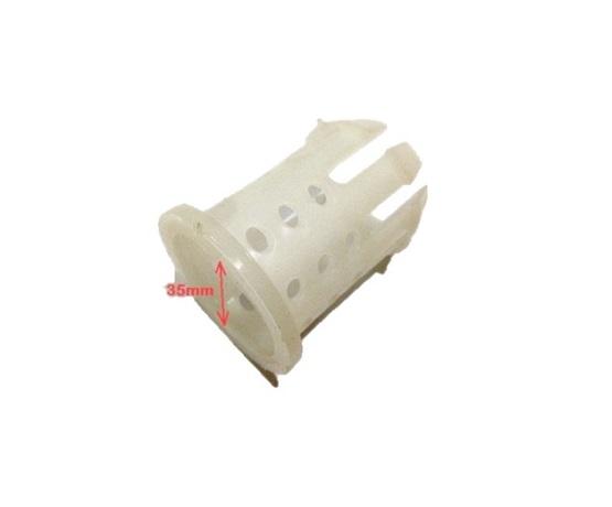 Hubliner-White 555x460