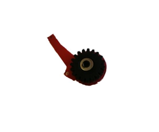 Merlin clutch lever 555x460