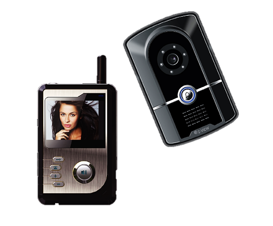 Ozview-wireless-intercom 555x460
