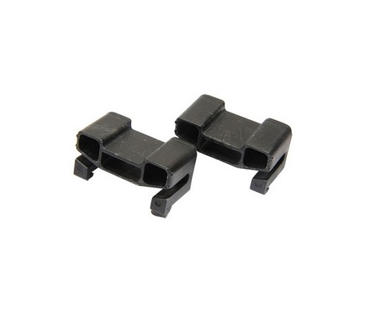Retainer Clips 555x460