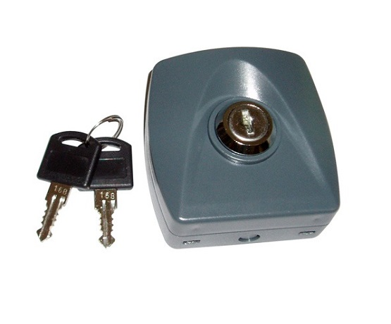 SAMT Key Switch 555x460