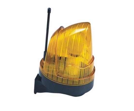 SAMT flashing light 555x460