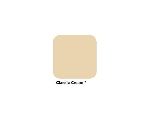 classiccream