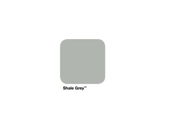 shalegrey