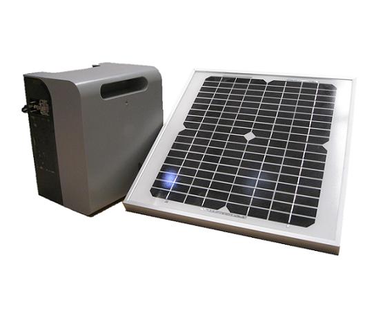 solar gate kit 555x460