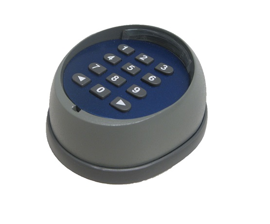 wireless keypad 2 555x460