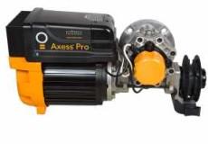 ATA AXESS® PRO SERIES 3100