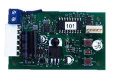 B&D 2-Channel Plug-in Receiver