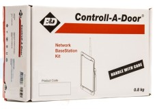 B&D Controll-A-Door Smart Phone Control Kit