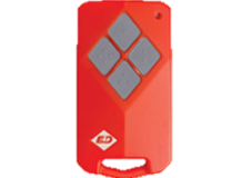 B&D TB-5v2 Remote