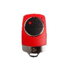 B&D Tri-Tran+ TB-6 Remote