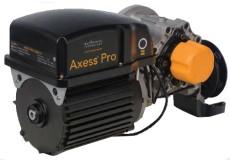 ATA AXESS® PRO SERIES 3300