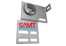 End Bearing Bracket for Panel/Sectional Garage Door – Right Hand Side