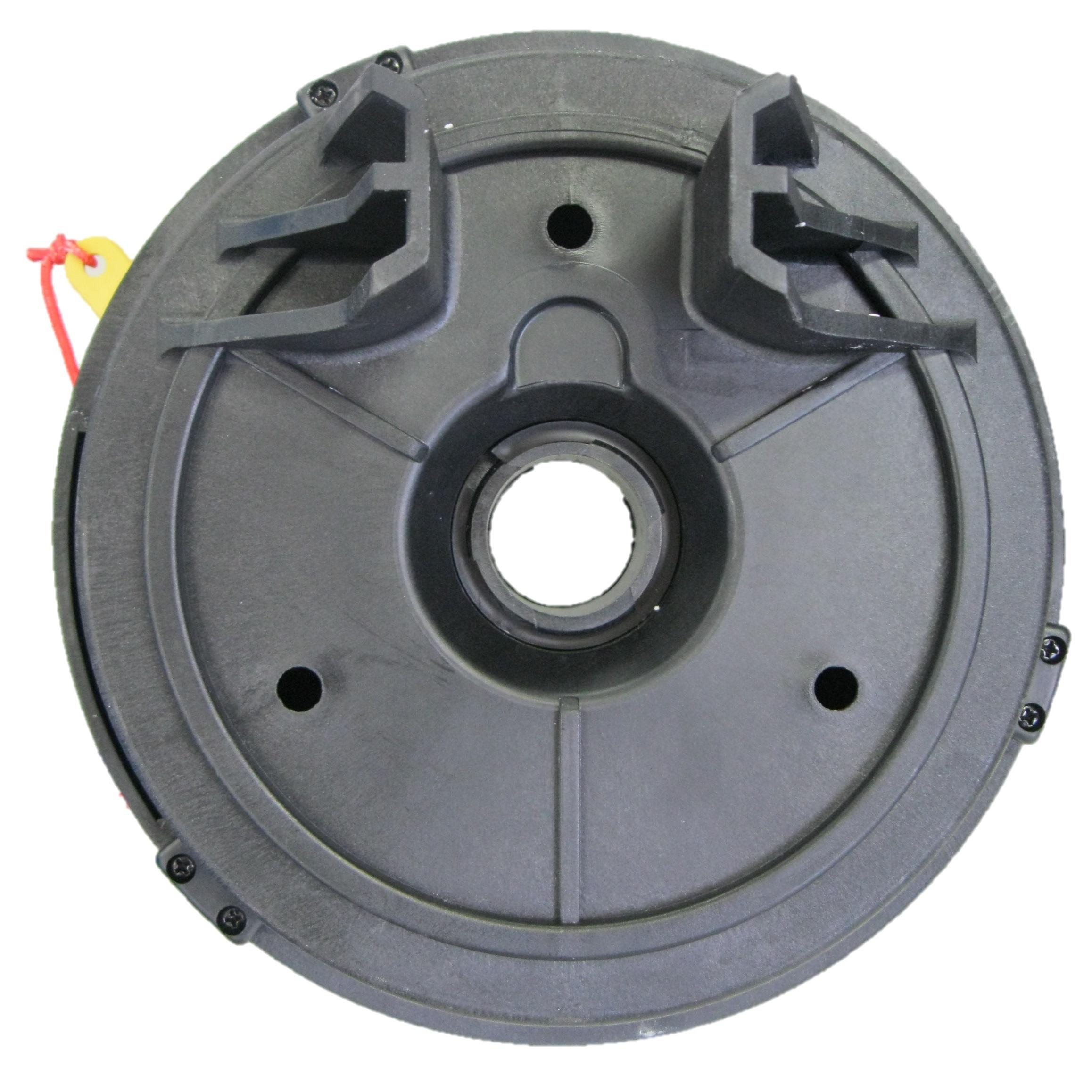 Gliderol Glidermatic Grd Roller Door Motor Samtgatemotors
