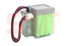 XBat Lithium-Ion Battery Kit