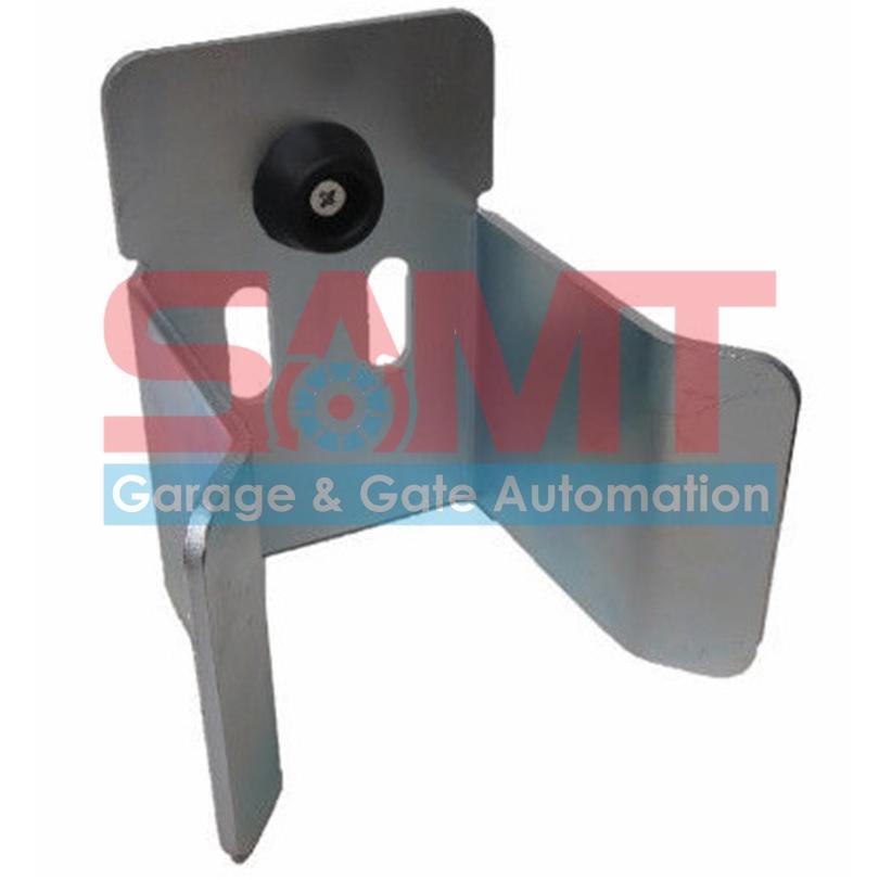 Sliding Gate Hardware Kit Samtgatemotors