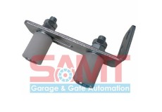 Gate Rollers