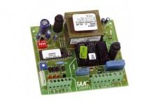FAAC 200MPS Control Board