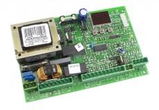 FAAC 455D Control Board