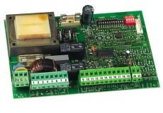 FAAC 452MPS Control Board