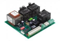 FAAC 844T 3PH Control board