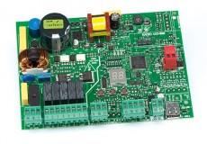 FAAC E045 BUS Control Board