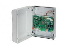 FAAC E124 Advanced Control Board