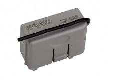 FAAC XF 433MHz receiver module