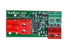 FAAC XIB Bus interface card