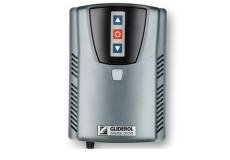 Gliderol Glidermatic IGDU motor