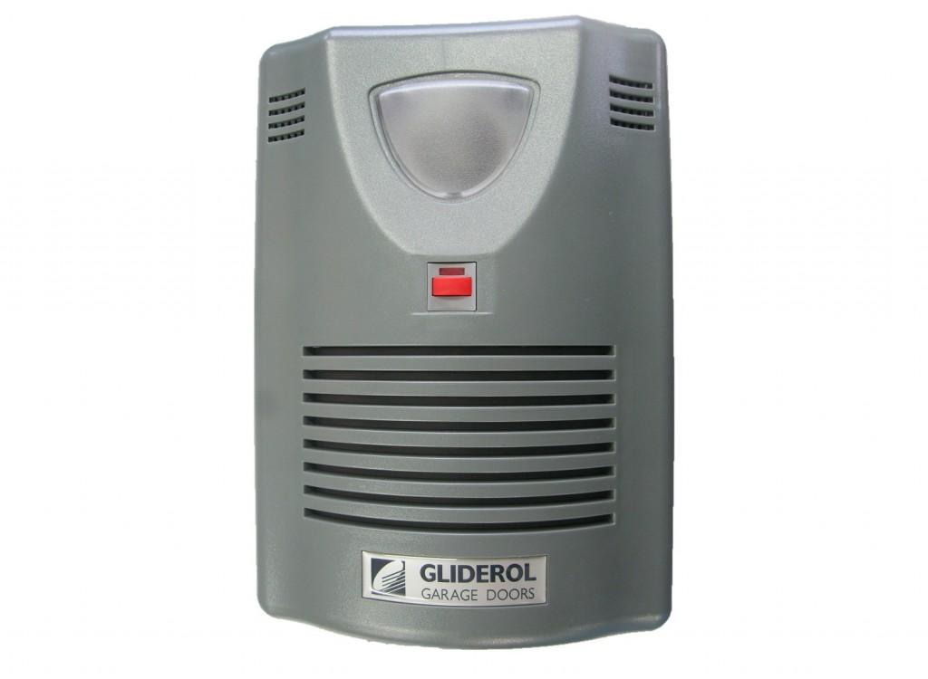 Gliderol Glidermatic Grd Control Board Samtgatemotors