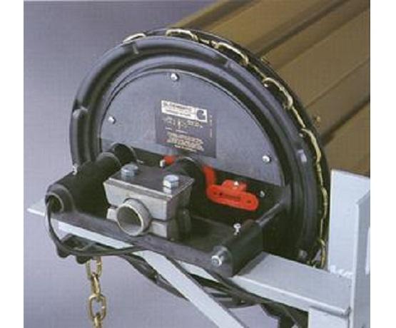 Gliderol Glidermatic Igdu Motor Samtgatemotors