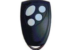 SAMT Replacement Remote