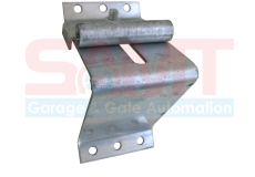 Gliderol™ Top Hinge for Sectional Panel Garage Door