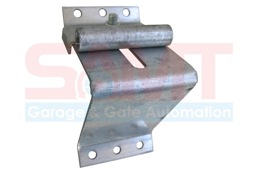 Gliderol Top Hinge For Sectional Panel Garage Door