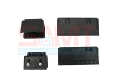 FAAC Magnetic limit switch