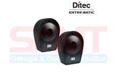 Ditec XEL2 Photocell Sensors