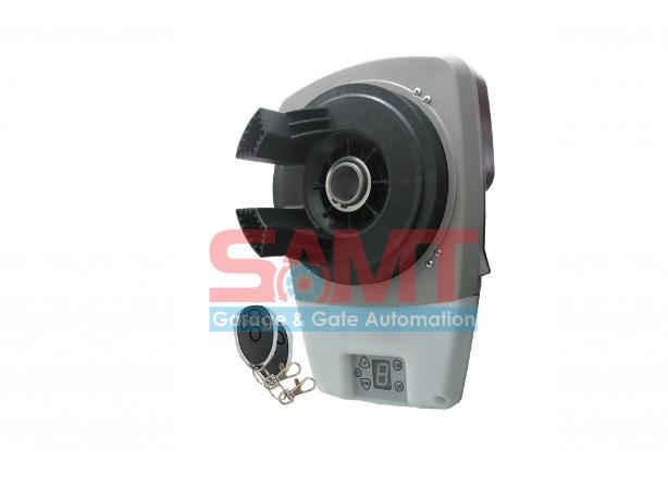 roller_motor-Copy-Copy1-1024x706
