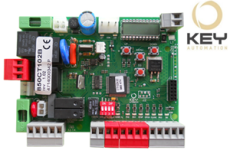 CT102 230V Control Unit