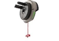 Merlin WeatherDrive™ MR550EVO Garage Roller Door Opener