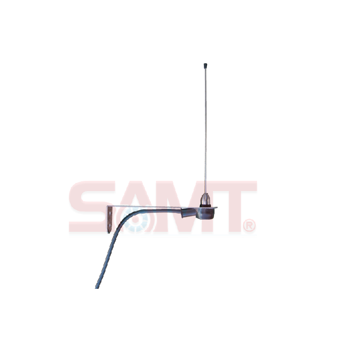 External Antenna Suits 433mhz 433 92mhz Garage Gate Remote