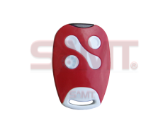 SAMT Replacement Remote for RGD and PGD Garage Door Opener