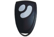 SAMT Replacement Remote 2 Button