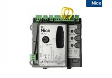 Nice MCA2 Control Board