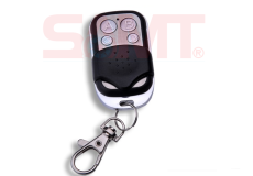 SAMT Slide Gate Replacement Remote